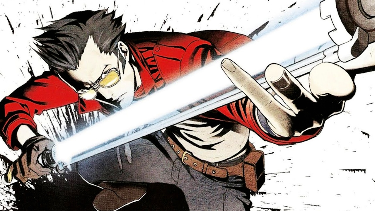 No More Heroes 3 game
