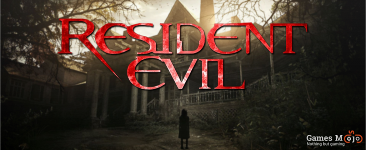 Resident Evil for PC: In what order to play? on Blog