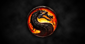 Evolution of Mortal Kombat: Episodes and Series on Blog