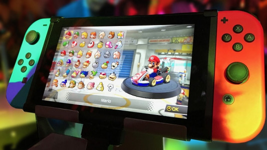 Nintendo at E3 2018: above and beyond gamers expectations on Blog