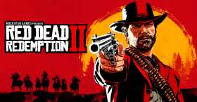 Red Dead Redemption 2 Guide: The Filed Filed West on Blog