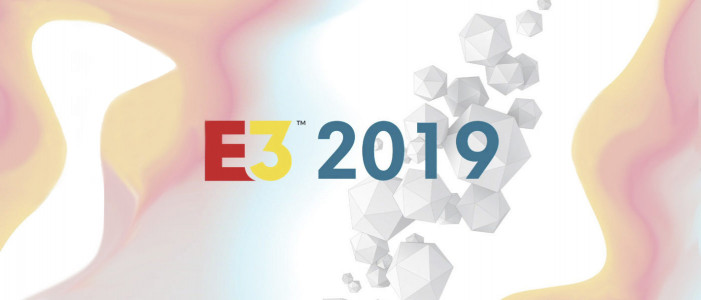 E3 2019: Highlights and Milestones on Blog