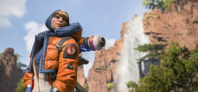 EA's Best Money-Spinners Include Apex Legends and The Sims 4 on Blog