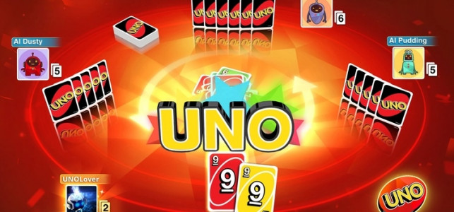 What We All Got Wrong while Playing Uno on Blog