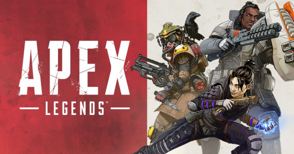 Apex Legends Debuts Limited-Time Duos Mode Very Soon on Blog