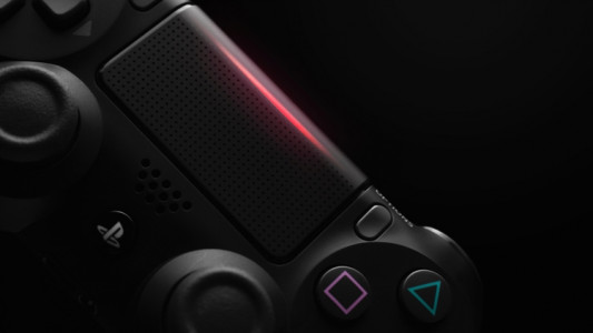 PS5 Digest: The Latest News on Blog