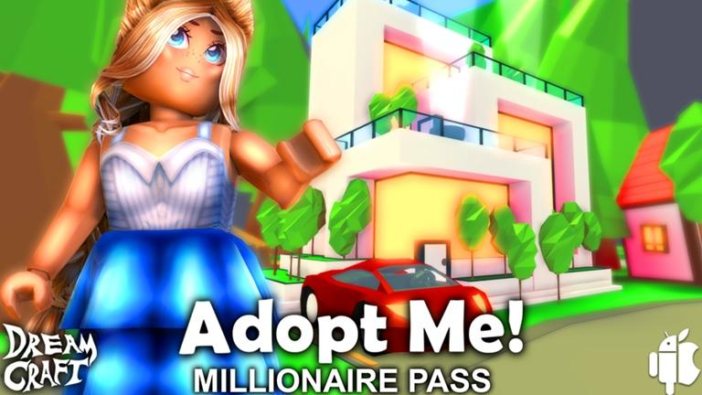 Roblox Adopt Me Pets List - Wholefed org