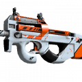 Download Asiimov