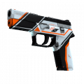 Download Asiimov Game