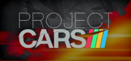 Download Project CARS Game