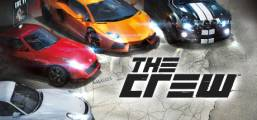 Download The Crew™ Game