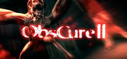 Obscure II (Obscure: The Aftermath) Game