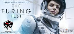 Download The Turing Test Game