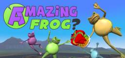 Download Amazing Frog? Game