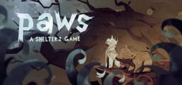 Paws: A Shelter 2 Game Game