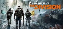 Tom Clancy's The Division™ Game