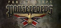 Panzer Corps Game