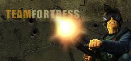 Team Fortress Classic Game