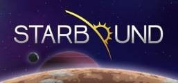 Download Starbound Game
