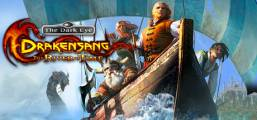 Drakensang: The River of Time Game