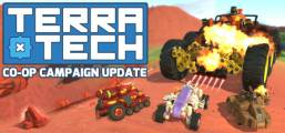 Download TerraTech Game