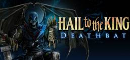 Hail to the King: Deathbat Game