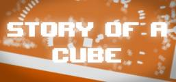 Download Story of a Cube Game