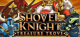 Download Shovel Knight Game