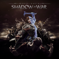 Middle-earth™: Shadow of War™ Game