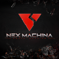 Nex Machina Game