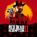 Red Dead Redemption 2 App for Free