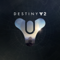Download Destiny 2 Game