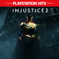 Injustice™ 2 Game