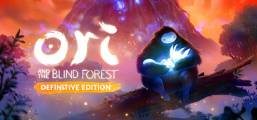 Download Ori and the Blind Forest: Definitive Edition Game