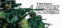 Tom Clancy's Ghost Recon® Game