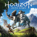 Horizon Zero Dawn App for Free