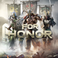 For Honor App for Free