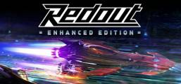 Redout: Enhanced Edition Game