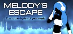 Melody's Escape App for Free