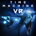 Time Machine VR Game