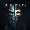 Dishonored 2 Game