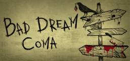 Bad Dream: Coma Game