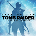 Rise of the Tomb Raider: 20 Year Celebration App for Free