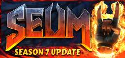SEUM: Speedrunners from Hell Game