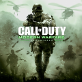 Call of Duty®: Modern Warfare® Remastered Game