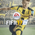 Download EA SPORTS™ FIFA 17 Standard Edition Game