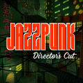 Download Jazzpunk: Director's Cut Game