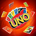 UNO® - Trial Game