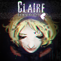 Download Claire: Extended Cut Game