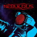 Download Nebulous Game